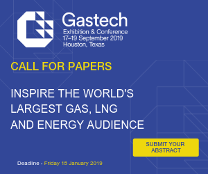 Gastech Houston 300x250 Nov2018